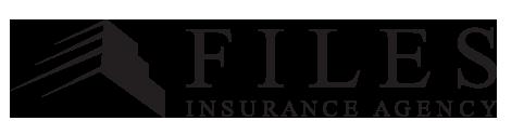 Files Insurance Agency