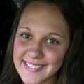 Kelsey Rawls
