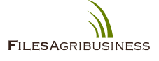 files-agra-logo